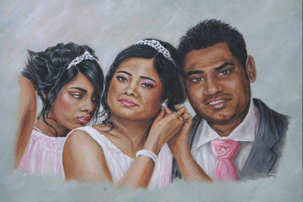 Manesh, Shivani and Priya_IMG_5308