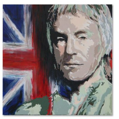 Paul_weller_the_mod_father_front