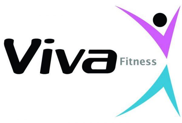 Vivax_fitness