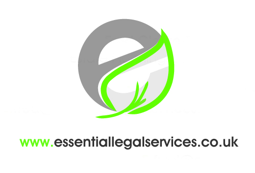 essential_logo_artebook