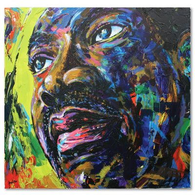 martin_luther_king copy
