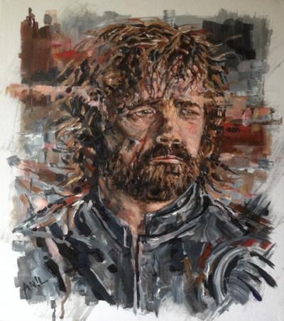 tyrion_lannister_artebook_IMG_2351