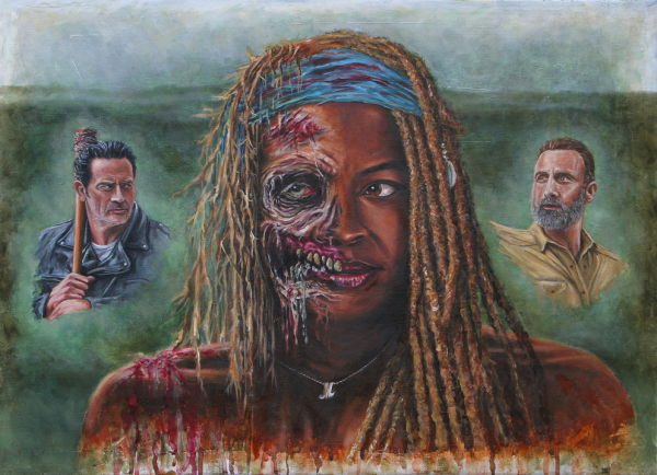 MICHONNE_TWD_ANIL_WEBSITE_0709