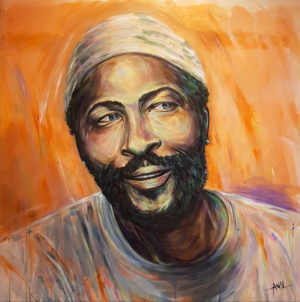 marvin_gaye_website copy