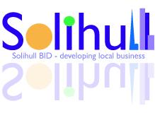 Solihull_logo