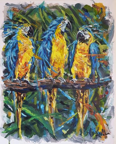 artebookanil_parrots_the_conversation_110134