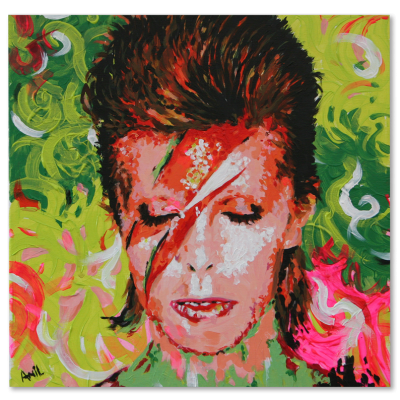 david_bowie_front