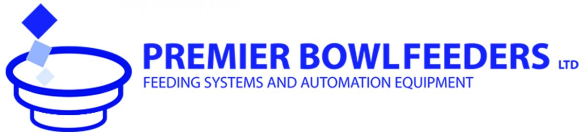 premierbowl_logo_artebook