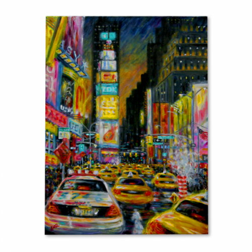 times_square_front-