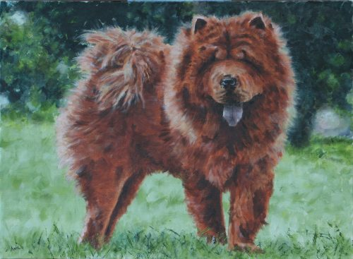 red_chow_artebook_IMG_4818