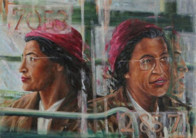 ROSA-PARKS-(DUO)
